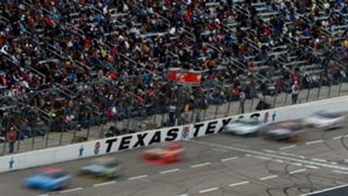 Texas-Motor-Speedway-121214-Getty-FTR.jpg