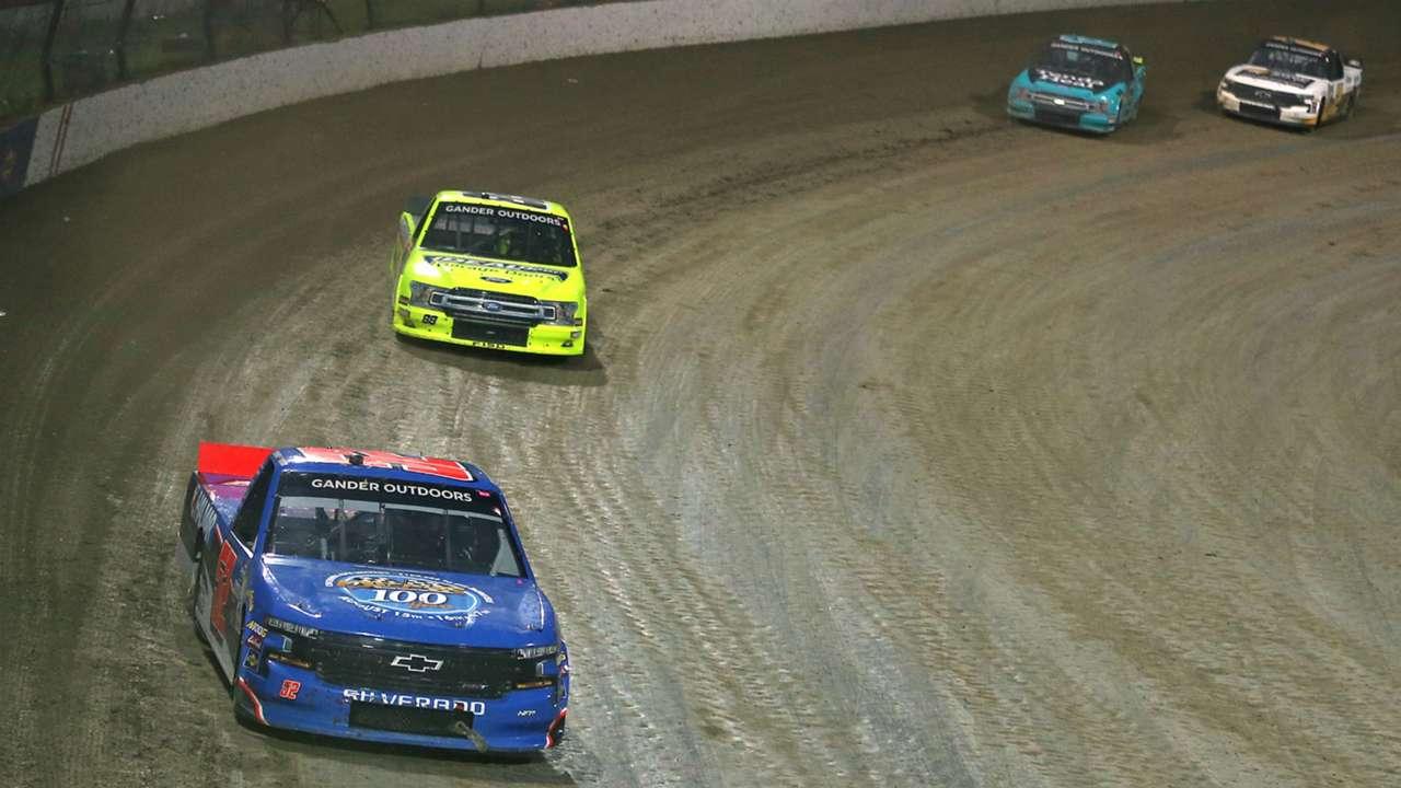 NASCAR-Eldora-080119-Getty-FTR.jpg