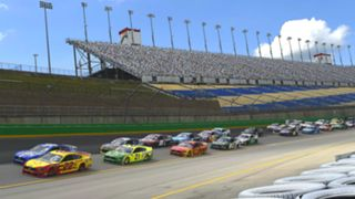 NASCAR-Kentucky-071220-Getty-FTR.jpg