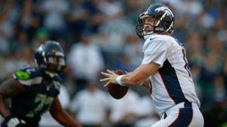Peyton-Manning-100th-Broncos-022916-Getty-FTR.jpg