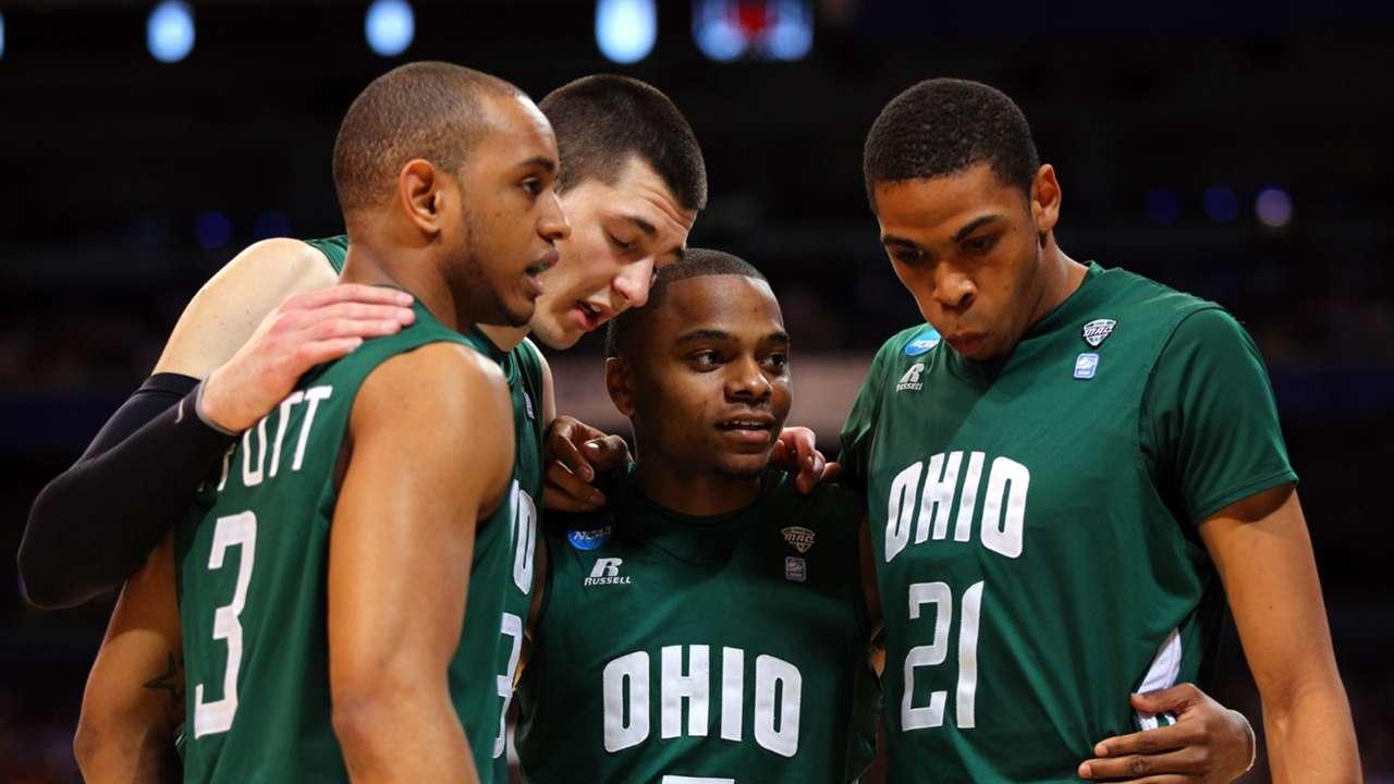 Ohio-Bobcats-018181-GETTY-FTR.jpg