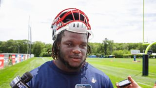 Malcom Brown-062415-AP-FTR.jpg
