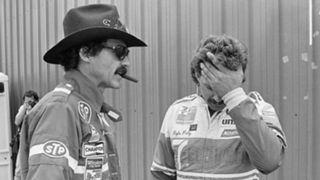 Richard-Kyle Petty-061416-AP-FTR.jpg
