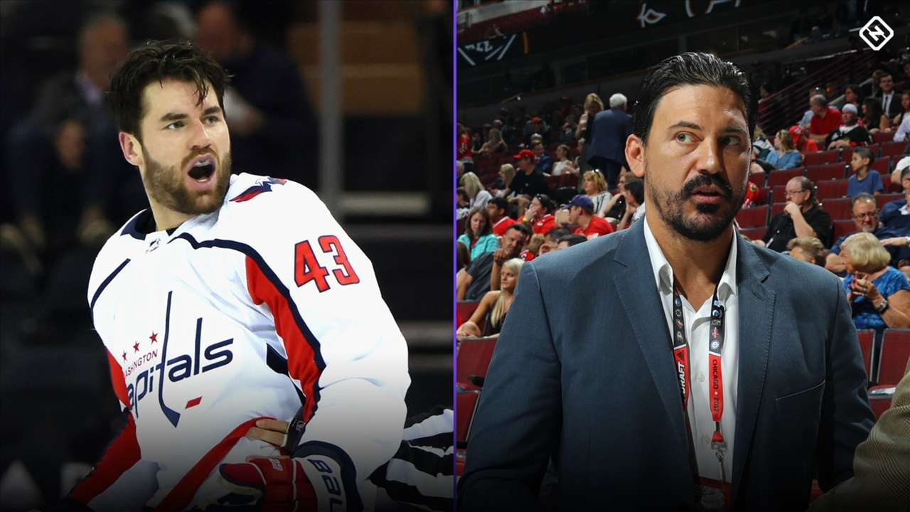 tom-wilson-george-parros-nhl-050421-getty-ftr.jpeg