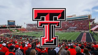 STADIUM Texas Tech-091415-GETTY-FTR.jpg