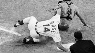 MLB UNIFORMS Pete-Rose-011216-GETTY-FTR.jpg