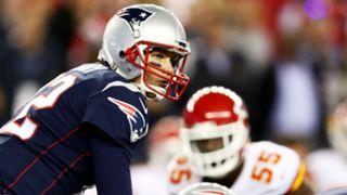 Tom-Brady-100818-Getty-FTR.jpg