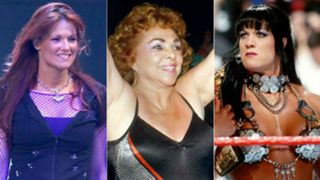 Lita-Moolah-Chyna-Split-FTR-WWE-091217