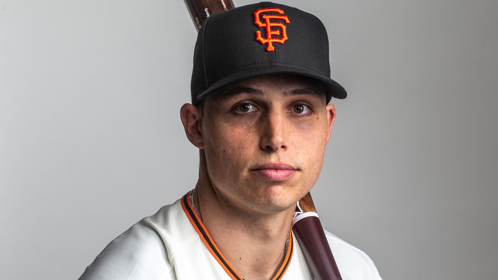 Drew Robinson ending comeback bid, moving into front-office role with Giants