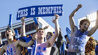 Memphis-102819-GETTY-FTR