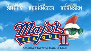 major-league-ii-ftr-040120.jpg