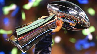 Super-Bowl-trophy-062419-Getty-FTR.jpg