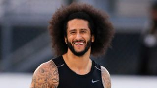 Colin-Kaepernick-111719-getty-ftr