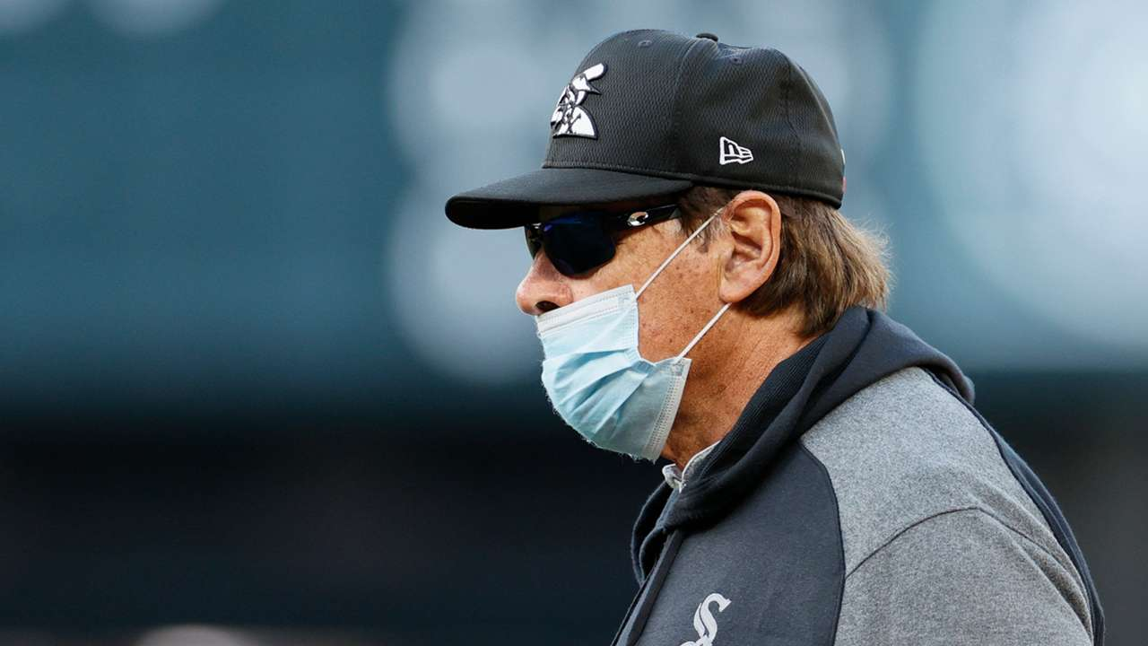 Tony-La-Russa-Getty-FTR-050621