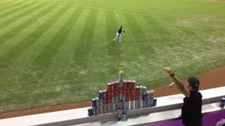 Marlins-fan-beer-092019-MLB-ftr