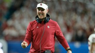 Lincoln-Riley-0811818-GETTY-FTR.jpg