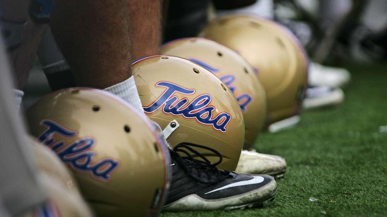 Tulsa helmets-112020-GETTY-FTR