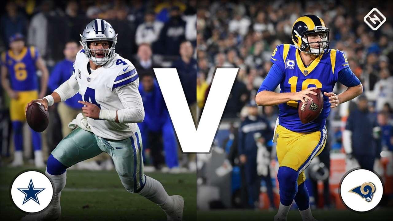 Cowboys-Rams-081519-Getty-FTR