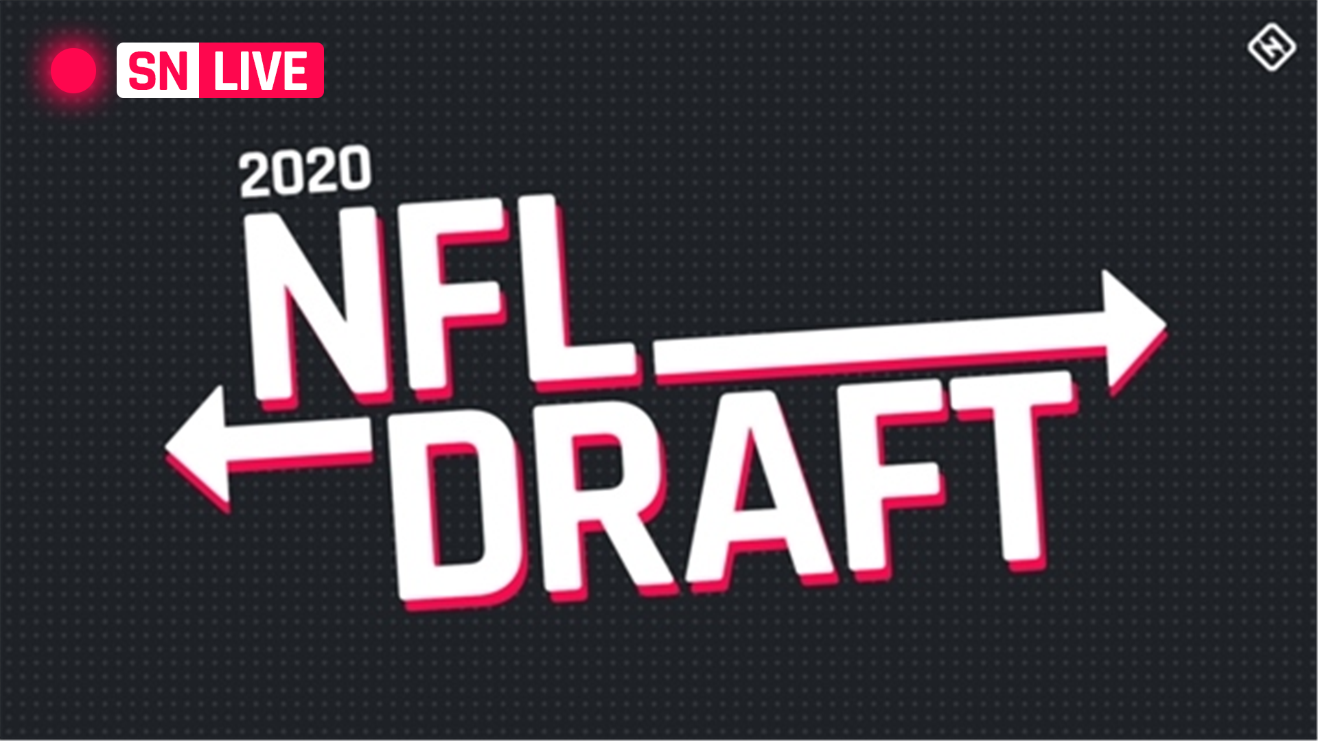 NFL Draft rumors 2020: Tracking the latest leaks, news, trade buzz before Round 1 1