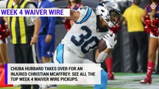 Week-4-Waiver-Wire-FTR