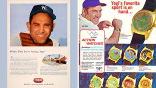 Yogi-Berra-092315-FTR.jpg