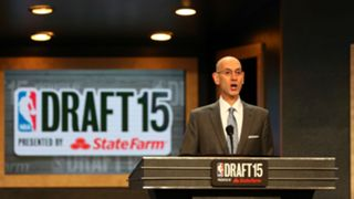 adam-silver-ftr-getty-062515