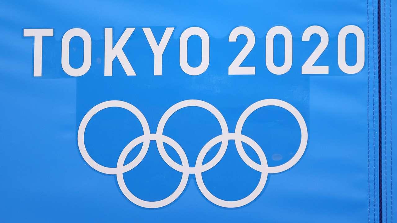 Tokyo-2020-072521-GETTY-FTR