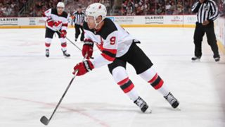 taylor-hall-devils-120519-getty-ftr.jpeg