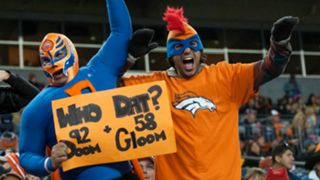 Broncos-fans-102715-Getty-FTR.jpg