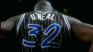 Shaquille Oneal 92 - 072615 - Getty - FTR