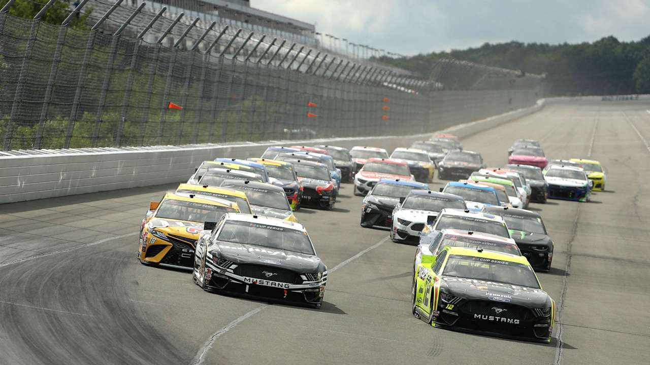 NASCAR-Pocono-062720-Getty-FTR.jpg