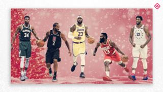 NBA-Christmas-Day-122119-FTR.jpg