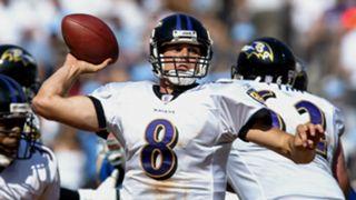 Kyle-Boller-NFL-WORST-PICK-042416-GETTY-FTR.jpg