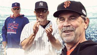 MLB-managers-032615-GETTY-FTR.jpg