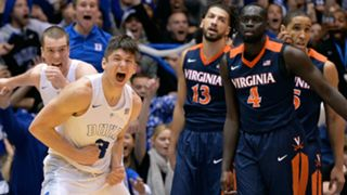 Grayson-Allen-Virginia-Getty-FTR-040616
