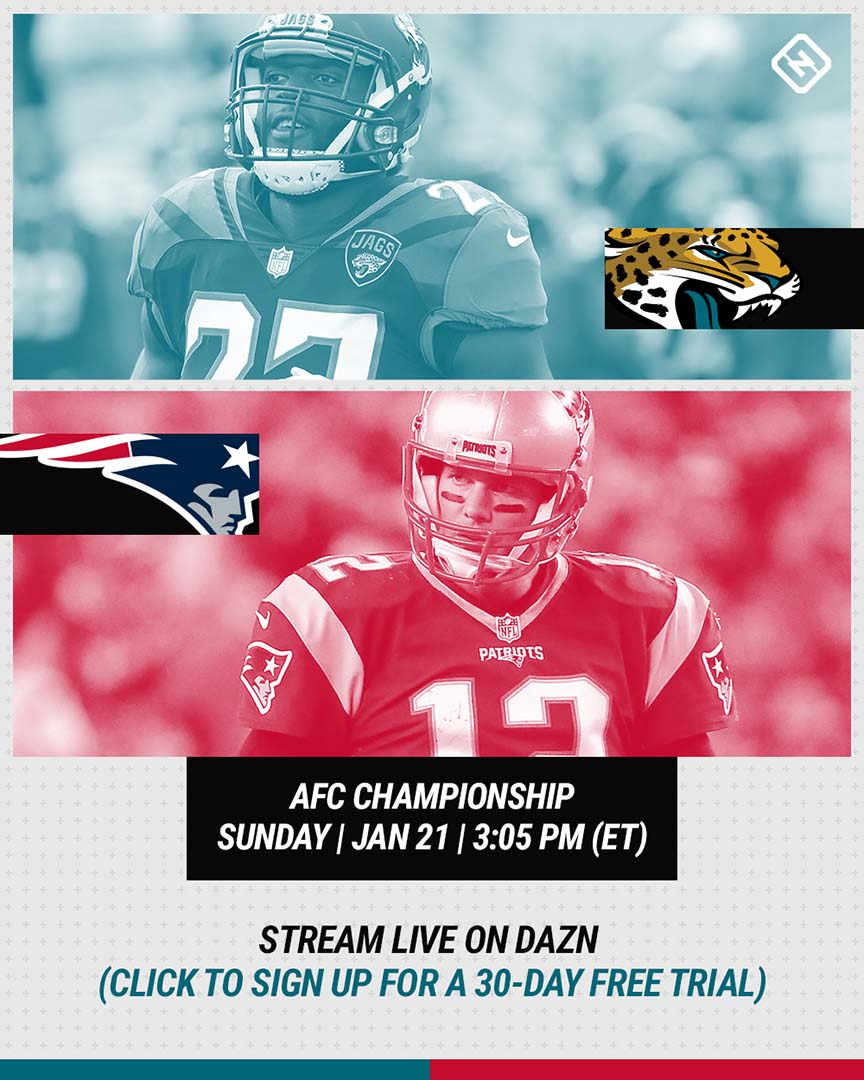 Jaguars-Patriots graphic