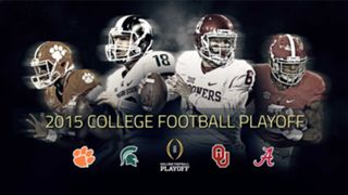 college-football-playoff-120615-ftr-sn.jpg