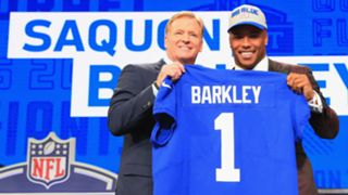 Saquon-Barkley-042818-getty-ftr