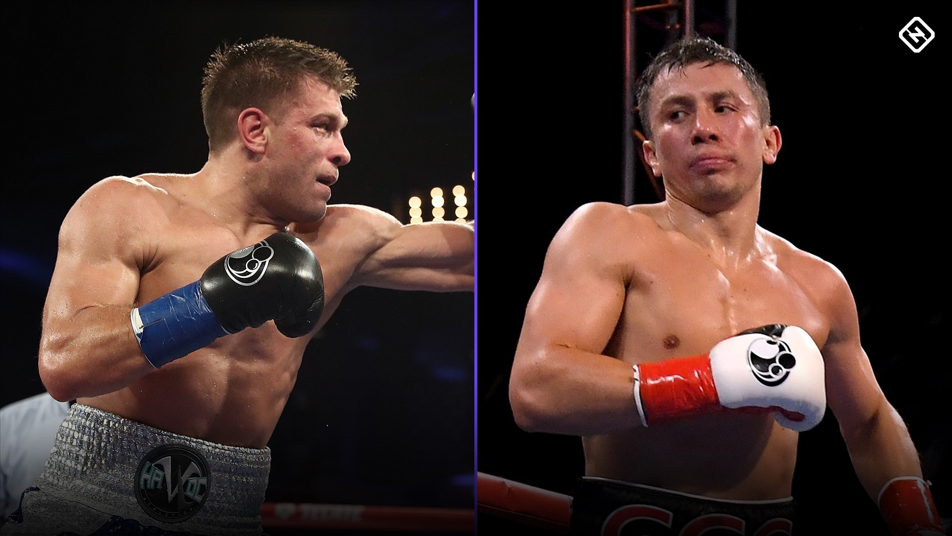 ggg vs derevyanchenko fight tickets