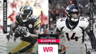 2019-Fantasy-Football-WR-Sleepers-FTR