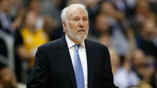 gregg-popovich-101814-FTR-GETTY.jpg