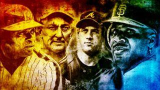 ILLO-Controversial-MLB-players-012016-GETTY-FTR.jpg