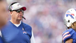 Rex Ryan-Bills-100415-getty-ftr.jpg