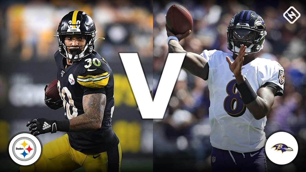Steelers-Ravens-100319-Getty-FTR