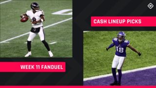 week11-fanduel-cash-111720-getty-ftr