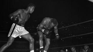 Ali-vs-Archie-Moore-060316-AP-FTR.jpg