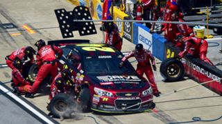 Jeff-Gordon-050315-getty-ftr.jpg