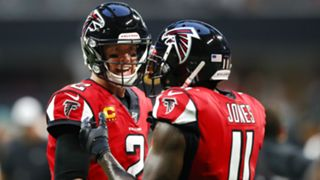 matt-ryan-julio-jones-ftr-getty-09152019