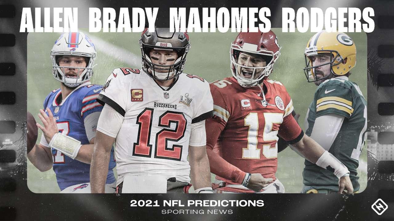 nfl-predictions-090521-ftr