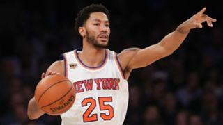 Derrick-Rose-Knicks-Getty-FTR-12416